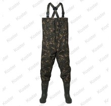 Chunk Lightweight Chest Waders