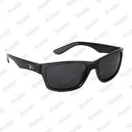 Matrix Polarised Sunglasses Casual