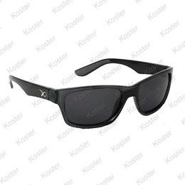 Matrix Polarised Sunglasses Casual