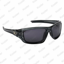 Matrix Polarised Sunglasses Wraps