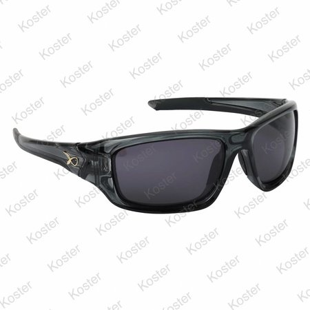 Matrix Polarised Sunglasses Wraps