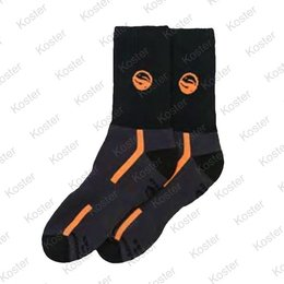 Guru Waterproof Socks