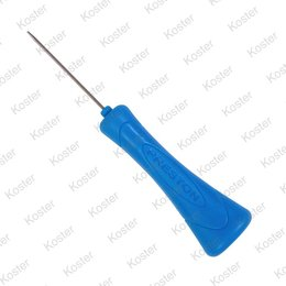 Preston Floater - Rapid Stop Needle