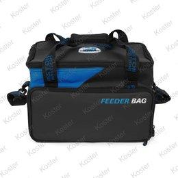 Preston Feeder Bag
