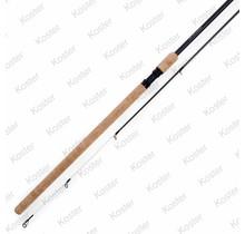 Barbel Rod 12' 2.0lb