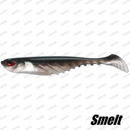 Berkley PowerBait Ripple Shad Smelt