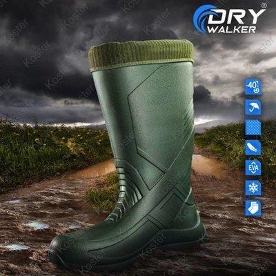Drywalker DryWalker Ultra model High