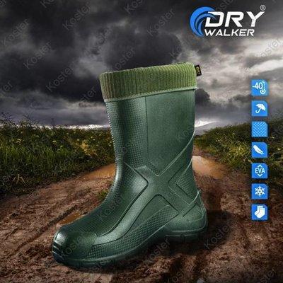 Drywalker DryWalker Ultra model Low