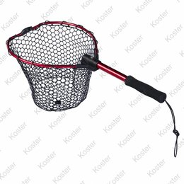 Berkley Folding Kayak Net
