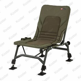 JRC Stealth Chair