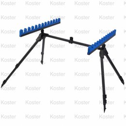 Preston Competition Pro Roost Deluxe