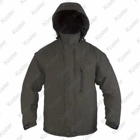 Avid Carp Ripstop Thermal Suit