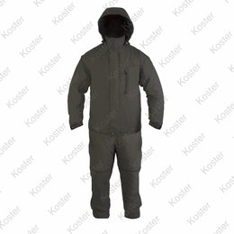 Avid Carp Ripstop Thermal Suit
