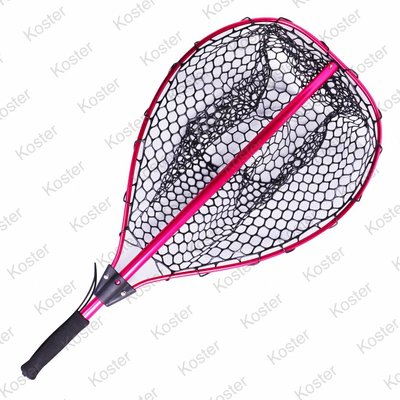 Berkley Telescopic Catch N Release Net