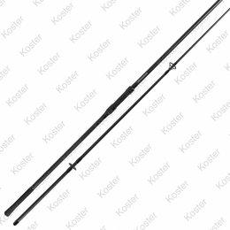Avid Carp Exodus Carp Rod 12' 3lb