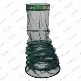 Shakespeare Sigma Keepnet 3 Meter.