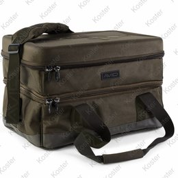 Avid Carp Lowdown Carryall