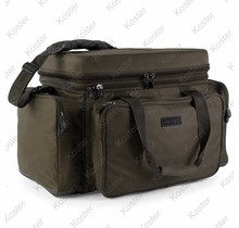 Carryall Large