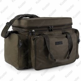 Avid Carp Carryall Large