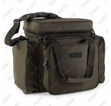 Carryall Standard