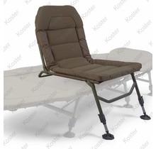 Benchmark Memory Foam Multi Chair