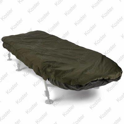 Avid Carp Thermafast 4 Sleeping Bag