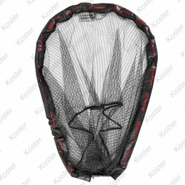 Korum Latex Folding Pike Spoon Net