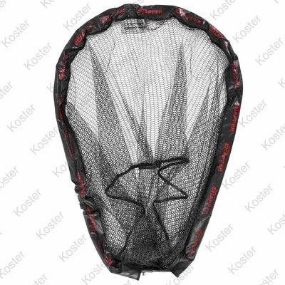 Korum Latex Folding Pike Spoon Net