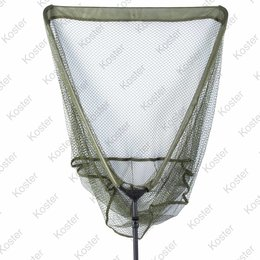 Korum Folding Triangle Net 30''