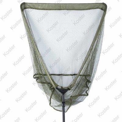 Korum Folding Triangle Net 30''