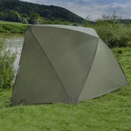 Korum Supa-Lite Shelter