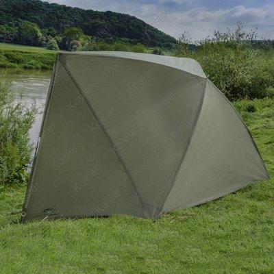 Korum Supa-Lite Shelter