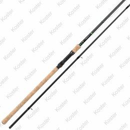 Korum Allrounder Rod