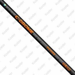 C-Drome Power 11.5 Meter