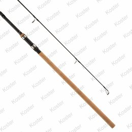 JRC Extreme TX Cork 50 12ft, 3.0lb