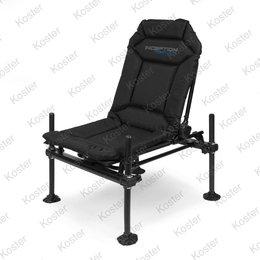 Preston Inception Feeder Chair
