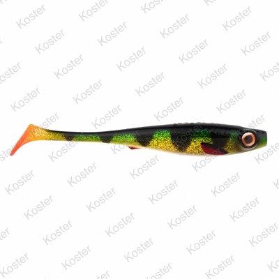 Spro Iris Popeye Perch 14-17 cm
