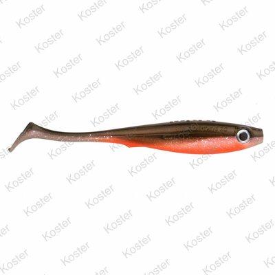 Spro Iris Popeye Uv Olive 14-17 cm