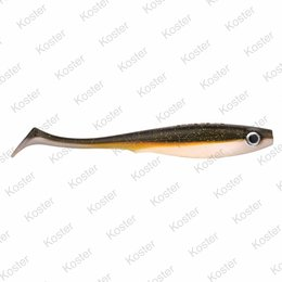 Spro Iris Popeye Baitfish 14-17 cm