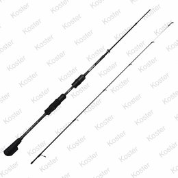 Freestyle Extender Micro Lure