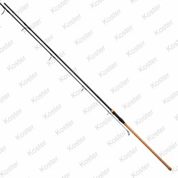 FOX Horizon X3 Full Cork Handle 12ft, 2.75lb