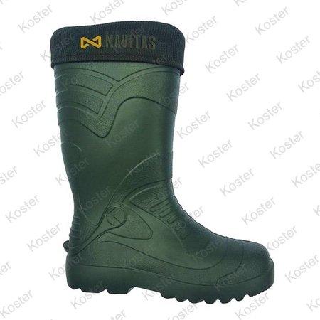 Navitas Lite Insulated Boots