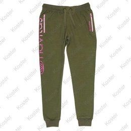 Navitas Jogga Green (Women)