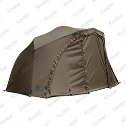 FOX R Series Brolly System