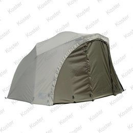 FOX R Series Brolly Infill Panel *
