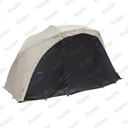 FOX R Series Brolly Mozzy Panel