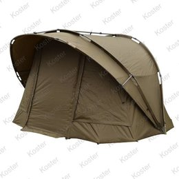 FOX R Series 1 Man XL Khaki + Inner Dome