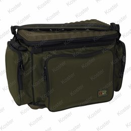 FOX R Series Barrow Bag Standard