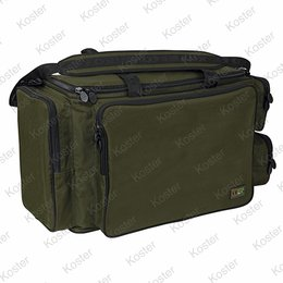 FOX R Series Carryall X-Large