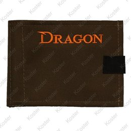 Dragon Rig Wallet